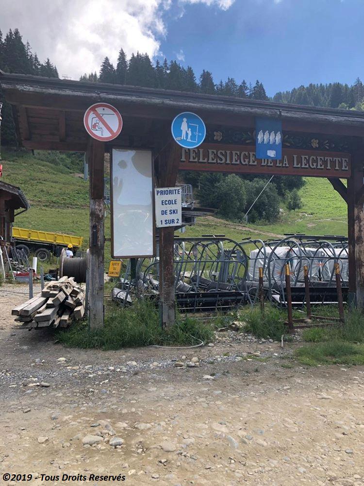Construction TSD6 de la Légette (2019) Ch_810