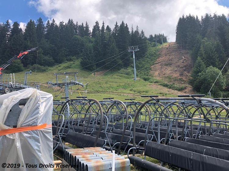 Construction TSD6 de la Légette (2019) Ch_910