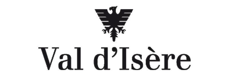 Construction TCD10 de la Daille - Val d'Isère (Espace Killy) Logo-v10
