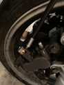 Changement durits de frein - Page 3 7ce15910