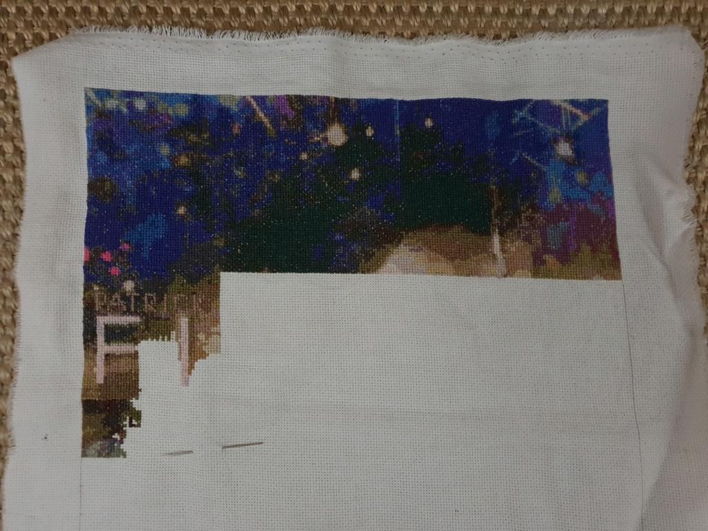Ma petite galerie - Page 4 20190110