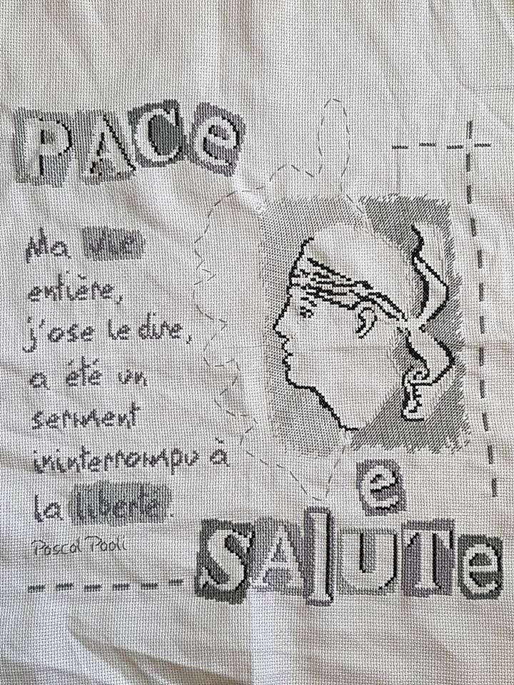 Ma Petite Galerie - Page 2 Pace_e10