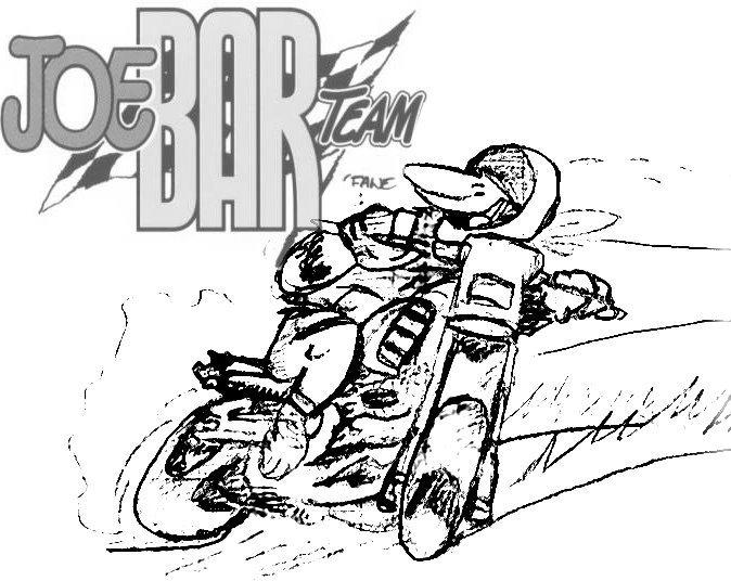Début de CR et... CR de l'Iron Bike 2 ! - Page 2 5fe8c210