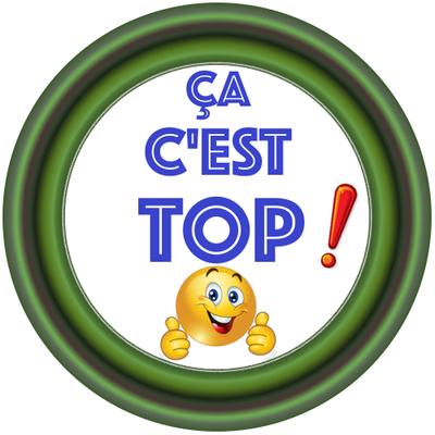 LA BARBARESQUE 2019 Cx2rfh10