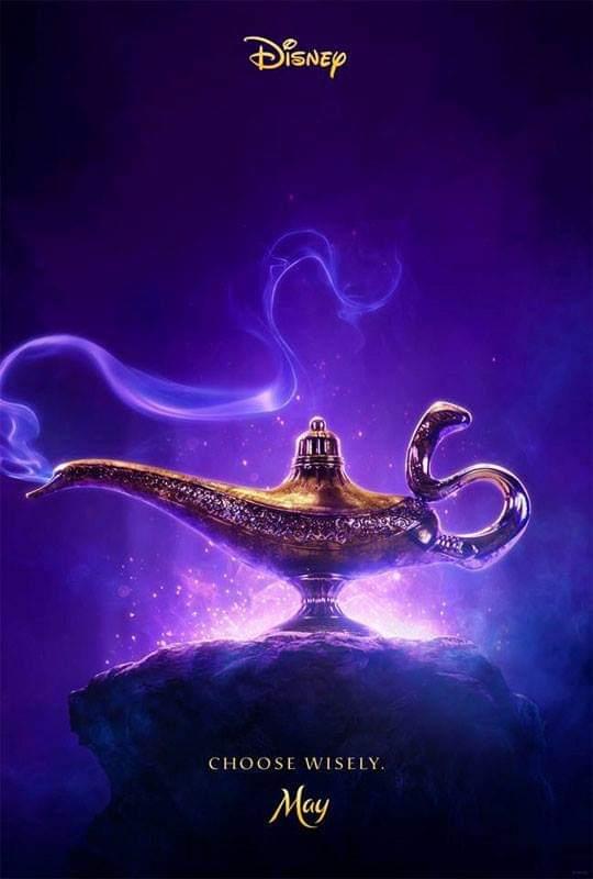 [Disney] Aladdin (2019) - Page 11 Fb_img10
