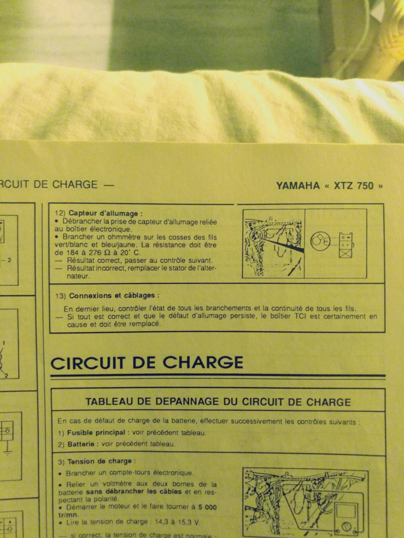 Ma 750 Ténéré refuse de démarrer - Page 2 Img_2010