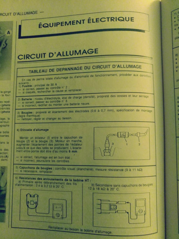 Ma 750 Ténéré refuse de démarrer - Page 2 Img_2012