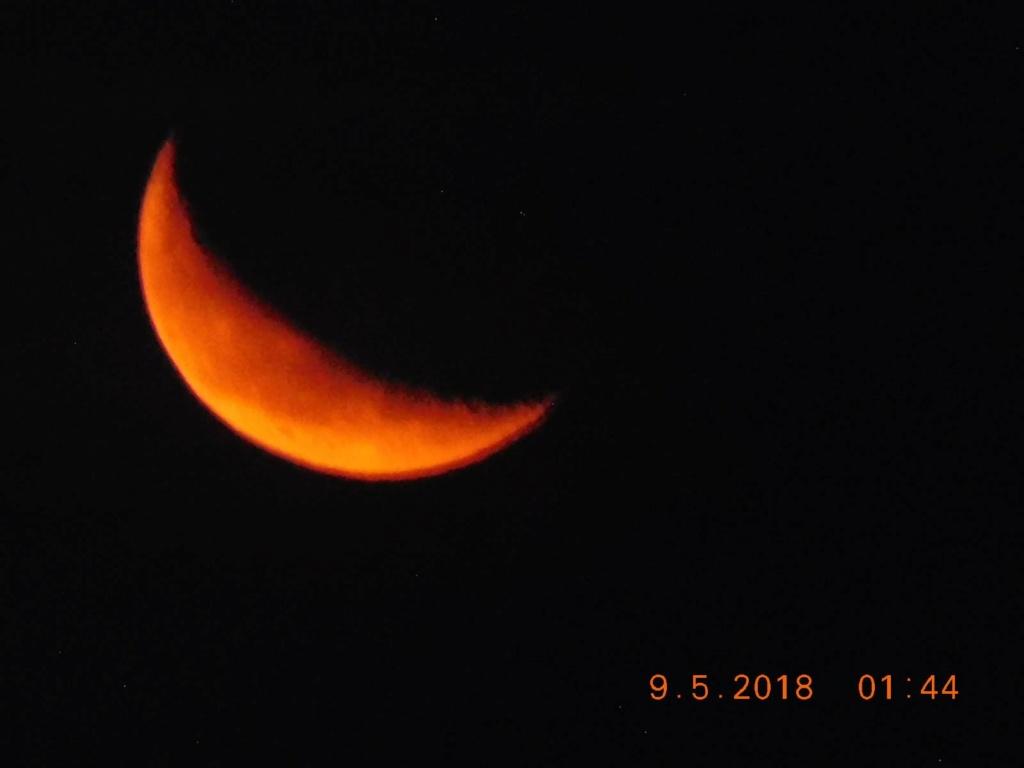 Transparent/Translucent Moon - Page 3 41435210