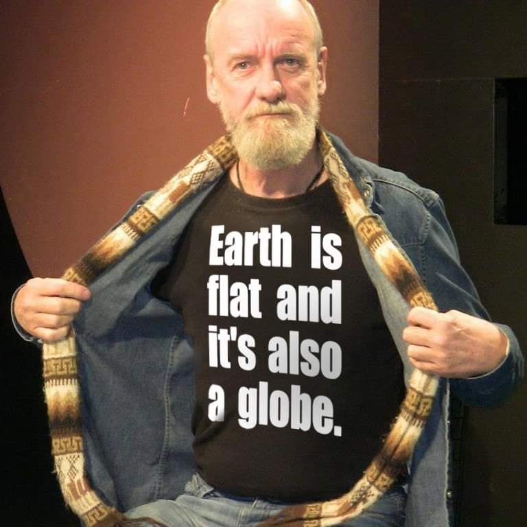 Max Igan is a Shill - Page 4 82755210