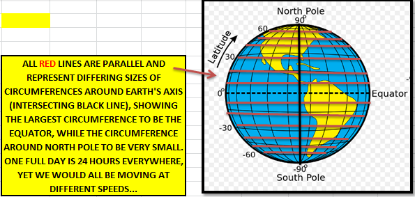 No Curvature on the Flat Earth - Page 3 Dsfsdf10