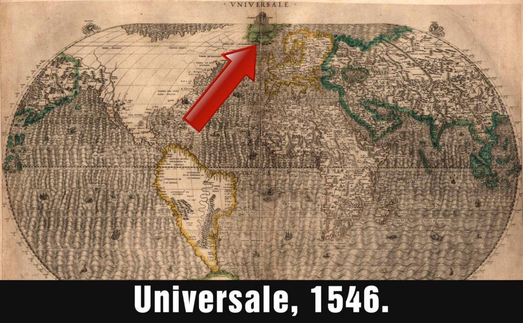 Flat Earth Maps  - Page 8 Giacom10