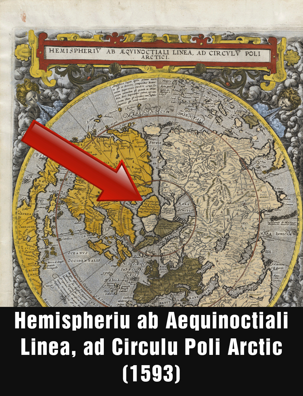 Flat Earth Maps  - Page 8 Hemisp10