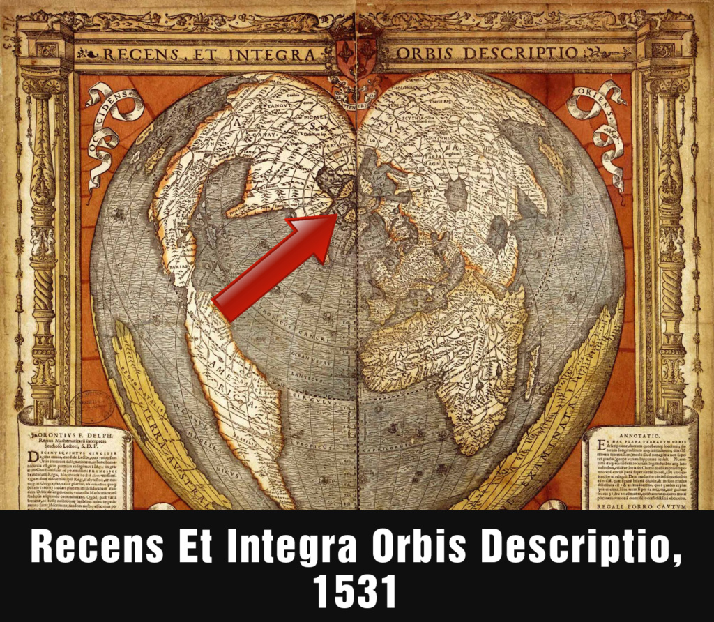 Flat Earth Maps  - Page 8 Map_ha10