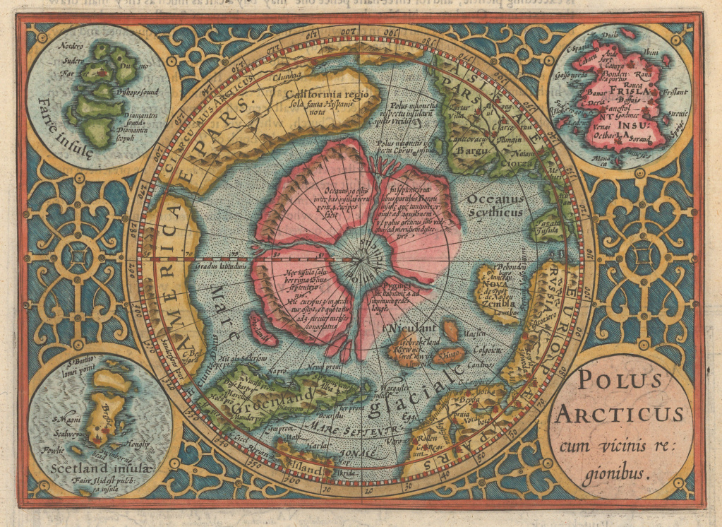 Flat Earth Maps  - Page 8 Mp108510