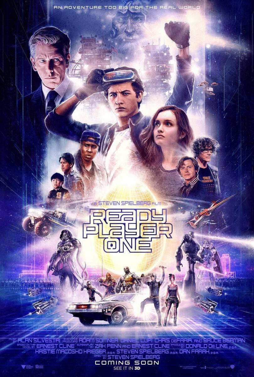 Ready Player One Ready_10
