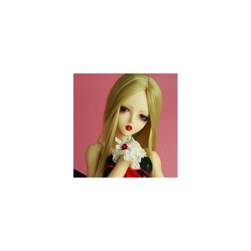 [Revendeur Angel Philia] Octarine Special Dolls  -pre-o10