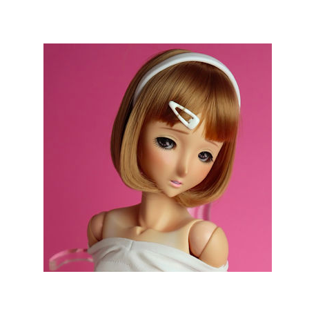 [Revendeur Angel Philia] Octarine Special Dolls  -pre-o11