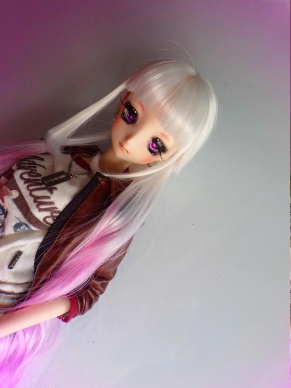 [V]☆DD head (ajout) /dollce head☆queue et ailes démon☆ NEWS! 125_1110