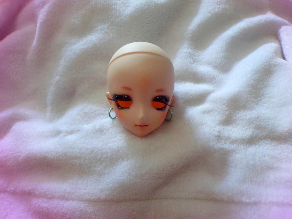[V]☆DD head (ajout) /dollce head☆queue et ailes démon☆ NEWS! 125_1112