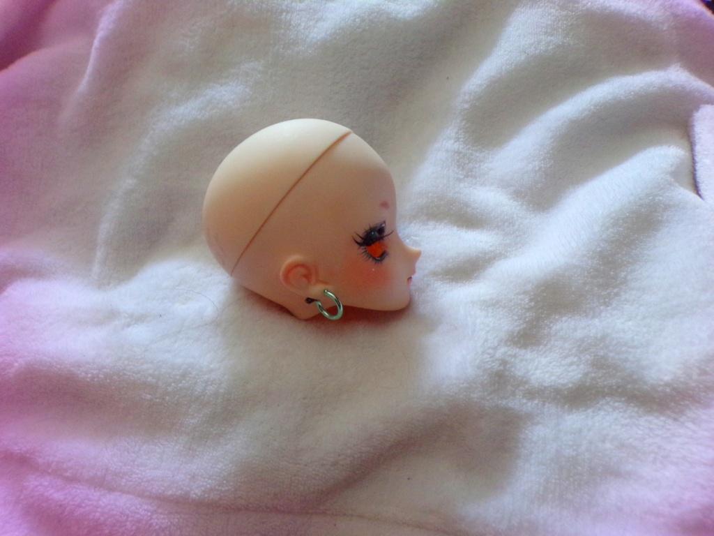 [V]☆DD head (ajout) /dollce head☆queue et ailes démon☆ NEWS! 125_1113