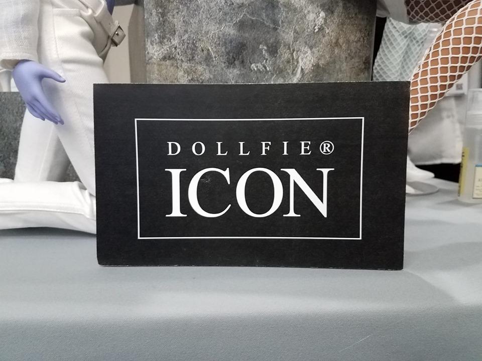 [Volks] Dollfie Icon - Lilac, Clover, Serra, Terra - Page 2 67082310