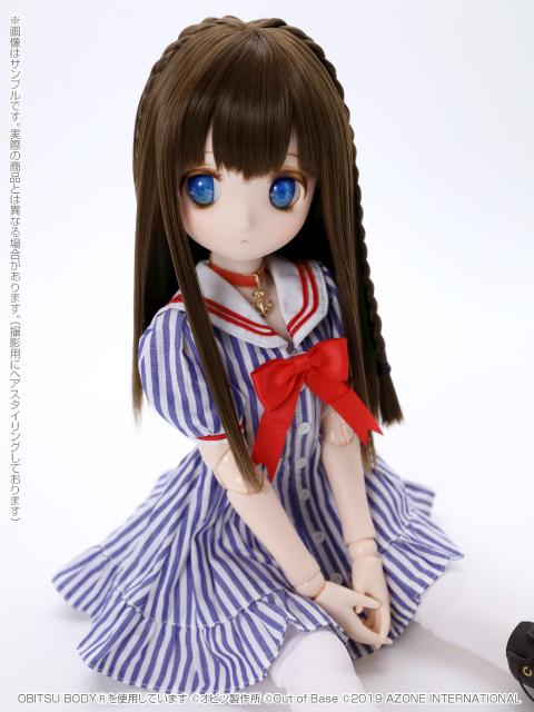 [Azone] Koharu - Iris Collect Petit E3819313