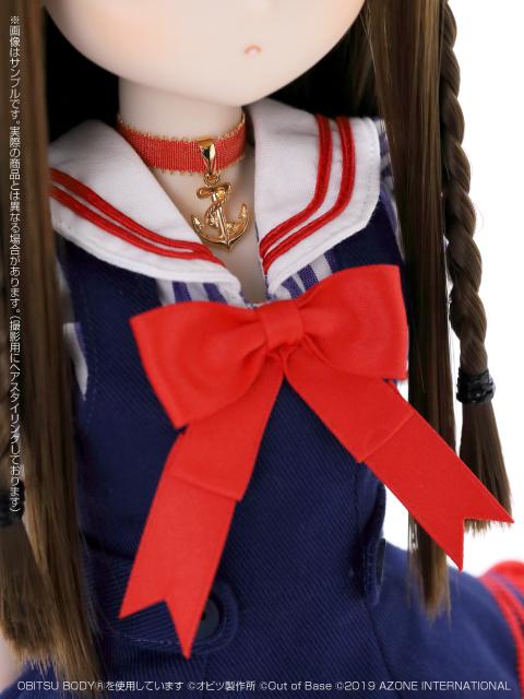 [Azone] Koharu - Iris Collect Petit E3819314