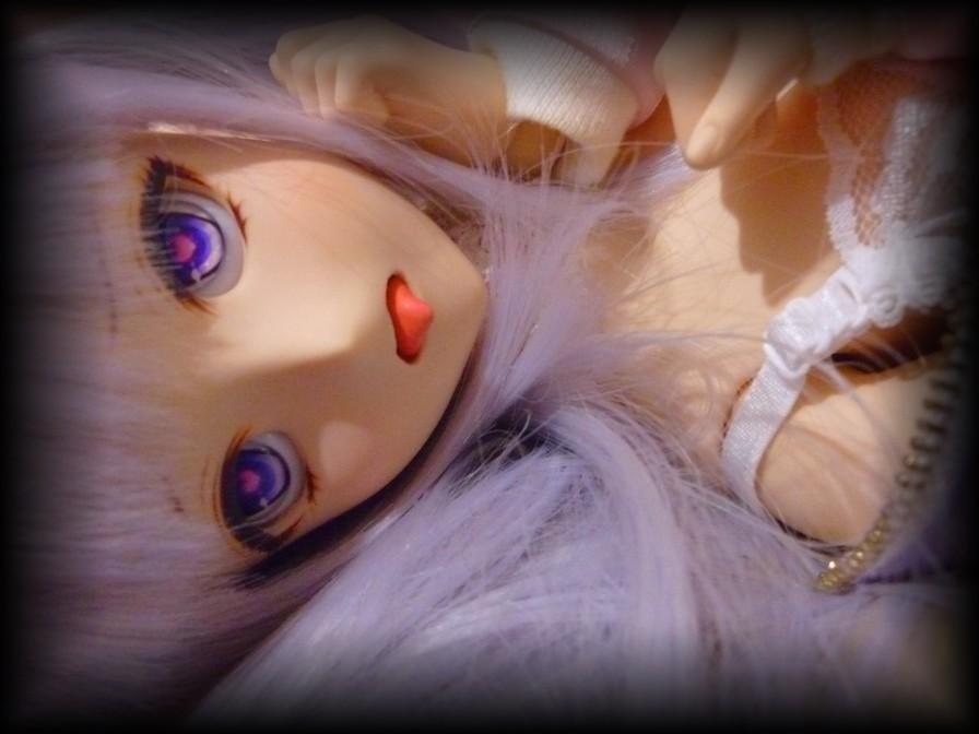 ☆V☆DDH Volks (makeup artiste:Yahoo auction,koala krash..Etc☆ P1170621