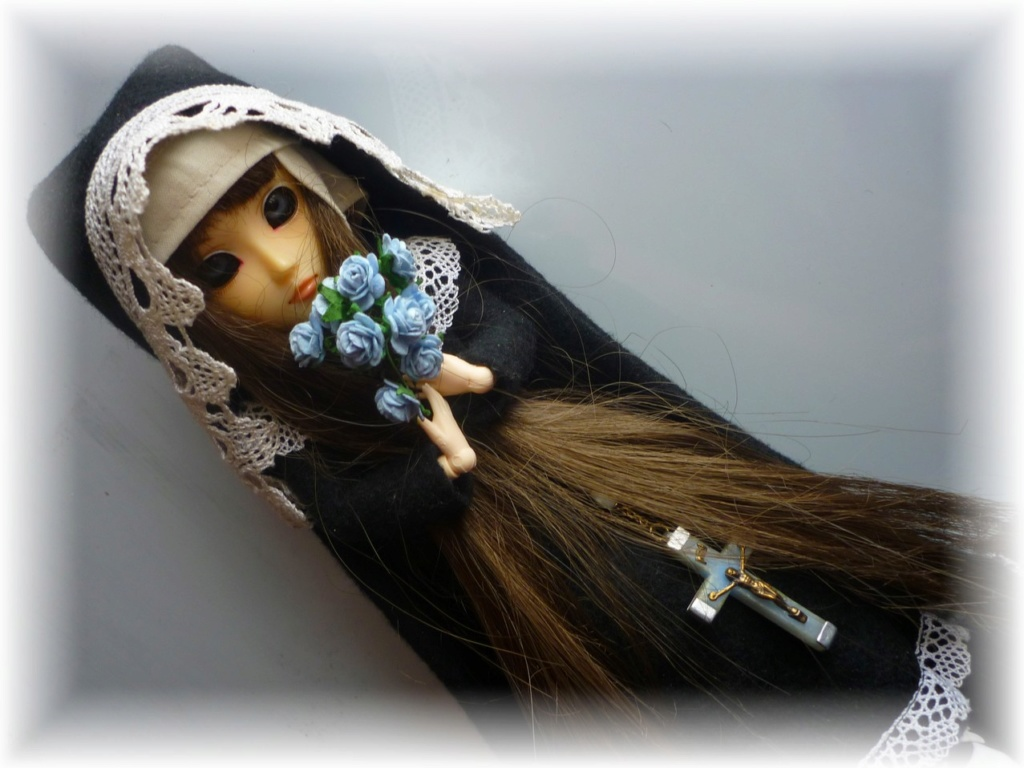 ☆[Vend]Pullip☆Hestia☆Spetnaz (NEW PHOTOS) ☆ P1190721