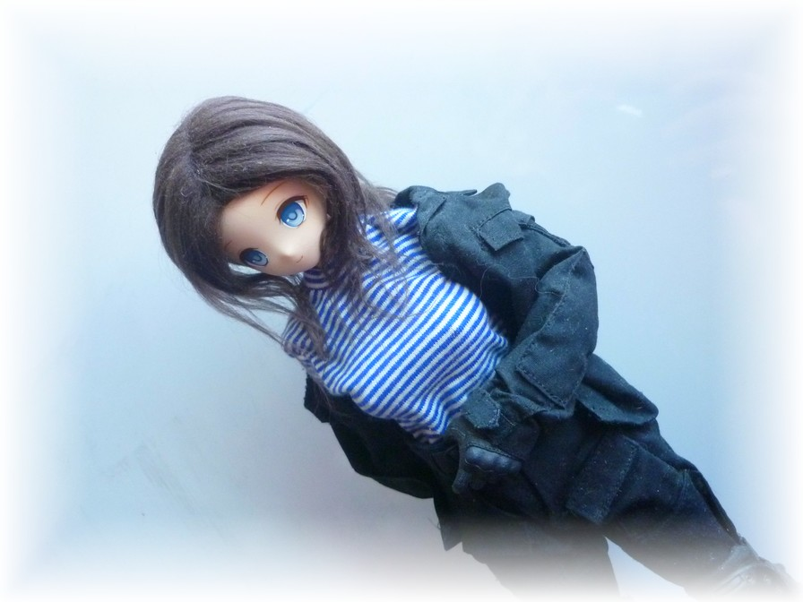 ☆[Vend]Pullip☆Hestia☆Spetnaz (NEW PHOTOS) ☆ P1200410