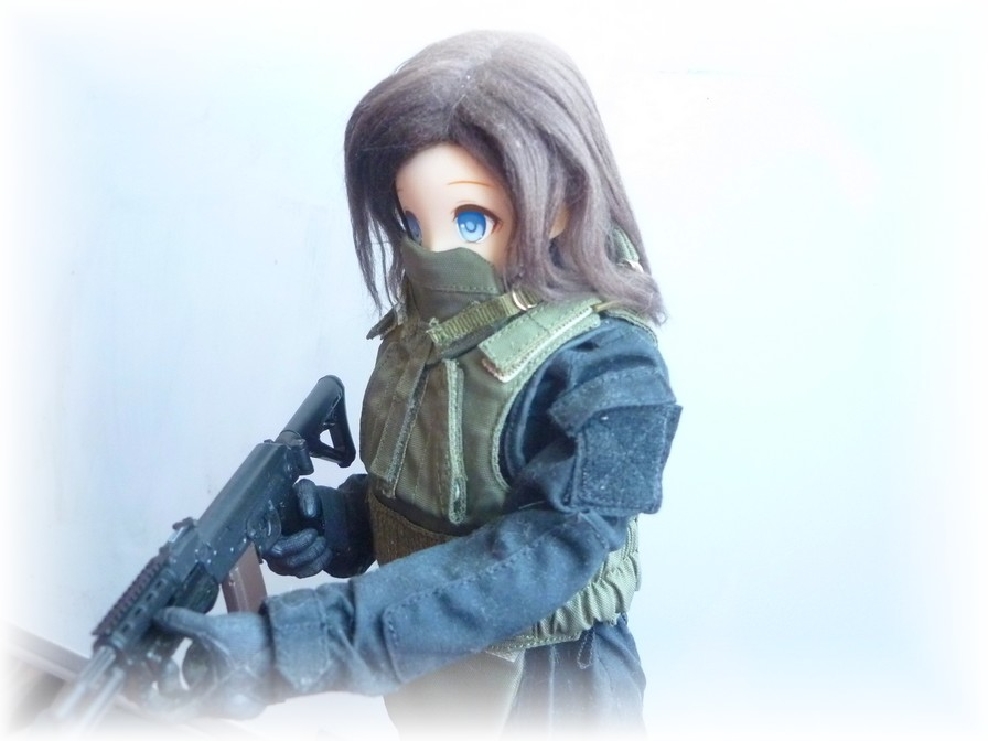 ☆[Vend]Pullip☆Hestia☆Spetnaz (NEW PHOTOS) ☆ P1200414