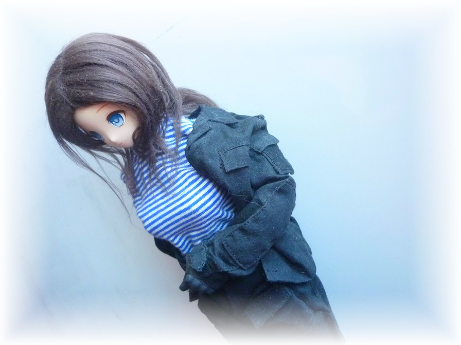 ☆[Vend]Pullip☆Hestia☆Spetnaz (NEW PHOTOS) ☆ P1200415
