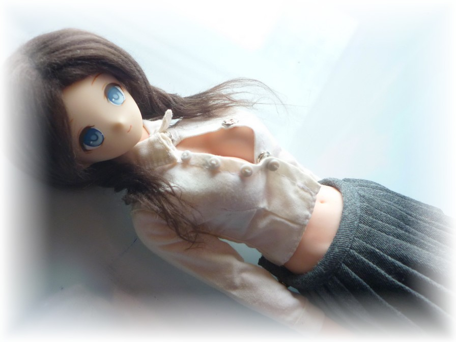 ☆[Vend]Pullip☆Hestia☆Spetnaz (NEW PHOTOS) ☆ P1200611