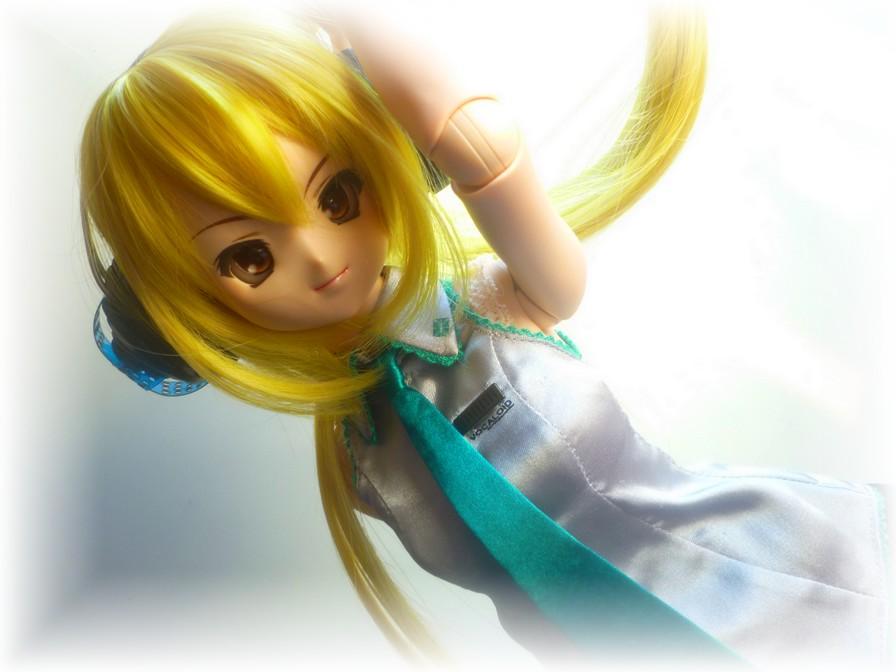 ☆[Vend]Pullip☆Hestia☆Spetnaz☆DD Harui Suzumia☆ P1220413