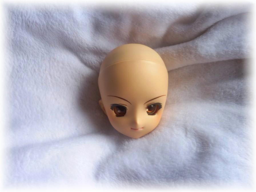 [V]☆DD head (ajout) /dollce head☆queue et ailes démon☆ NEWS! P1220436
