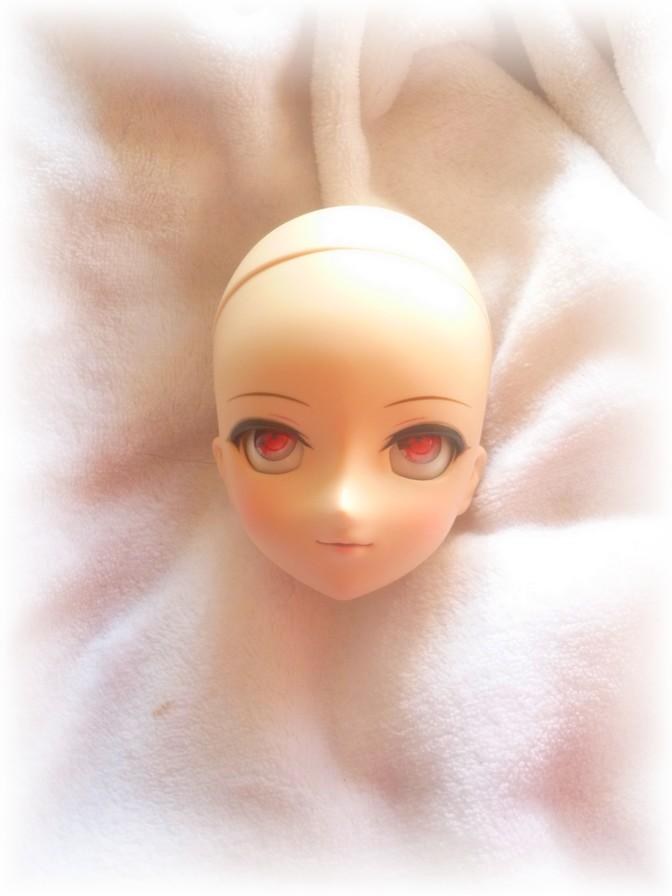 [V]☆DD head (ajout) /dollce head☆queue et ailes démon☆ NEWS! P1220930