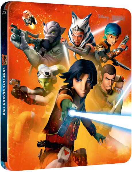 Star Wars Rebels DVD et Blu Ray. News, Infos. - Page 2 Star-w10