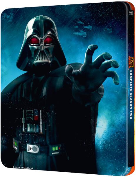 Star Wars Rebels DVD et Blu Ray. News, Infos. - Page 2 Star-w11