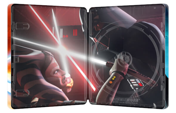 Star Wars Rebels DVD et Blu Ray. News, Infos. - Page 2 Star-w12