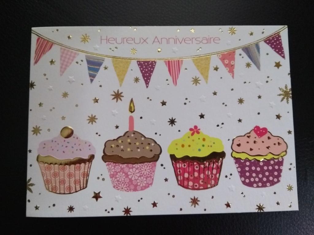 Photos des anniversaires - Page 3 Image010