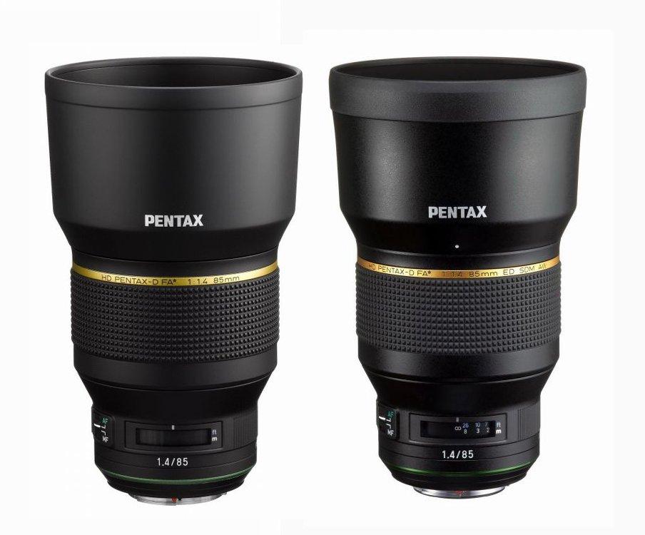 HD Pentax-D FA★ 85 mm f/1,4  - Page 2 Et67rv10