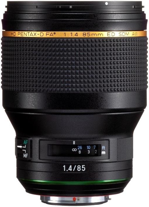 HD Pentax-D FA★ 85 mm f/1,4  Hd_pen15