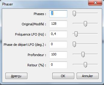 Tutoriel basique de Audacity 13_aud10