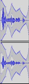 Tutoriel basique de Audacity 7_auda10