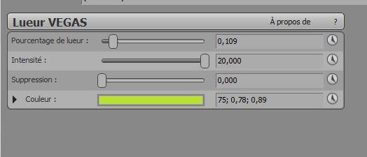 [Tutoriel] Faire un Audio Spectrum avec Sony Vegas Pro 7_lueu11