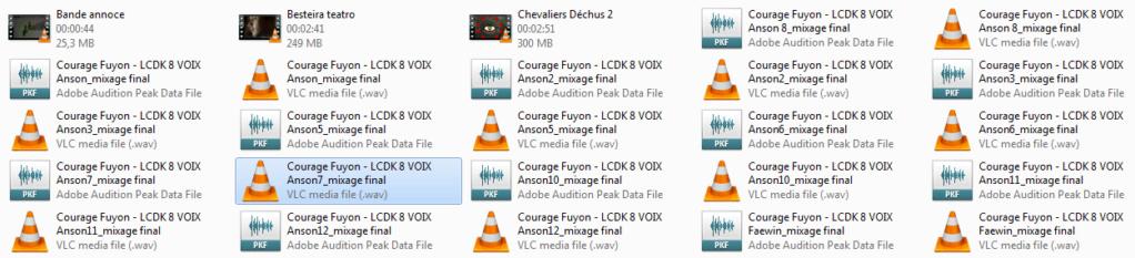 Problème de rendu avec Adobe audition Anson_10
