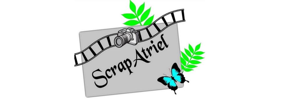 ScrapAtriel