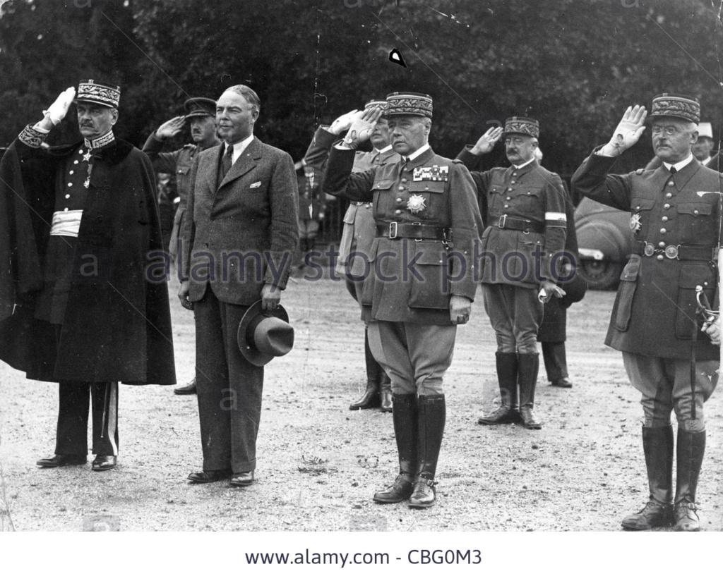 Général Héring -cbg0m10
