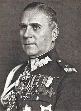 Généraux polonais 1939/1940 260px-10