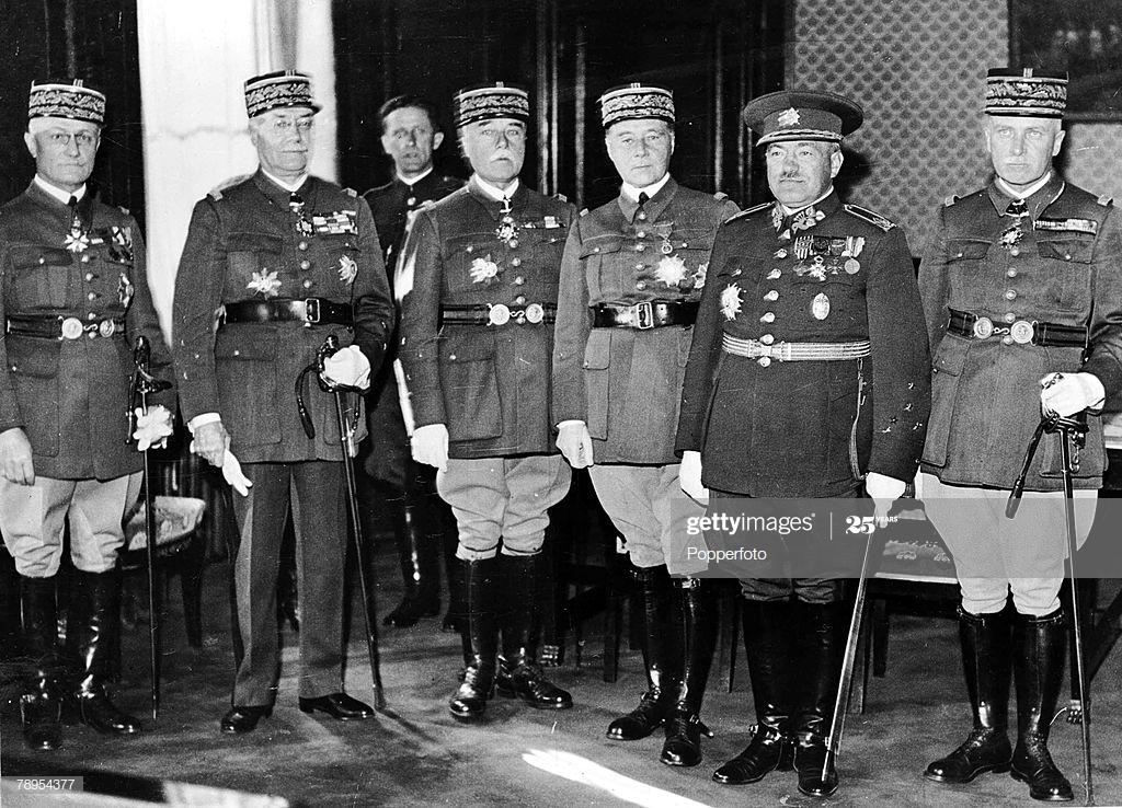 Général Schweisguth 5gzonz11